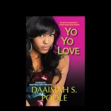 Yo Yo Love New Cover